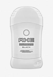 Дезодорант Axe Black, 50 мл