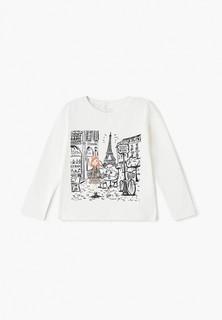 Лонгслив Skirts&more Париж