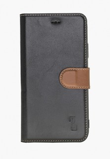 Чехол для iPhone Burkley XR WalletCase
