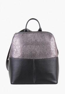 70a01db64437 Рюкзаки Медведково 🎒 в Казани – купить рюкзак в интернет-магазине ...