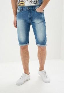 Шорты джинсовые Hopenlife