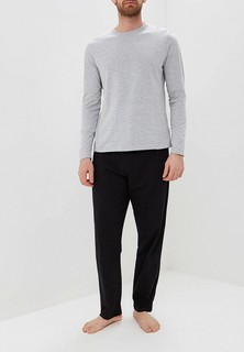 Пижама Burton Menswear London