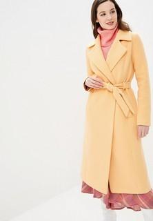 Пальто Glam Goddess
