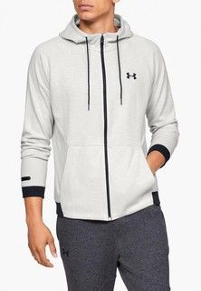 Толстовка Under Armour UNSTOPPABLE 2X KNIT FZ UNSTOPPABLE 2X KNIT FZ
