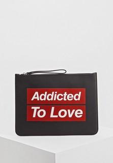 844bc6440c3a Сумки Pinko в Ростове-на-Дону – купить сумку в интернет-магазине ...