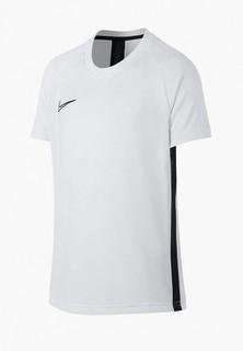 Футболка спортивная Nike B NK DRY ACDMY TOP SS