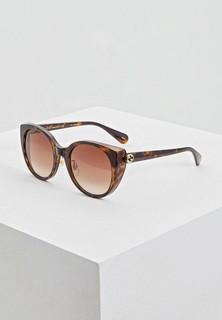 Очки солнцезащитные Gucci GG0369S002