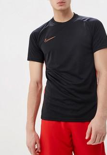 30bfa5cb 1255 предложений - Купить мужские футболки Nike в интернет-магазине ...