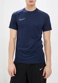 Футболка Nike M NK DRY ACDMY TOP SS