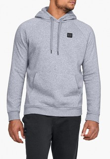 Худи Under Armour RIVAL FLEECE PO HOODIE RIVAL FLEECE PO HOODIE