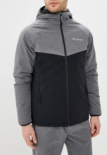Куртка утепленная Columbia Heather Canyon™ II Jacket