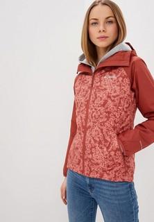 Куртка Columbia Ulica™ Jacket