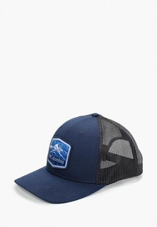 Бейсболка Columbia Columbia Mesh™ Snap Back Hat Columbia Mesh™ Snap Back Hat