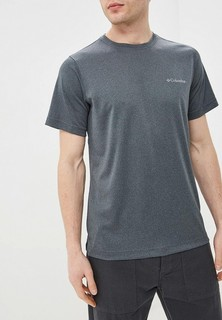 Футболка спортивная Columbia Utilizer™ Short Sleeve Crew