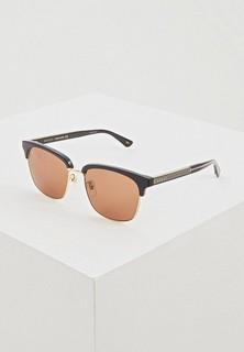 Очки солнцезащитные Gucci GG0382S002