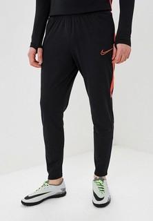 9d494522 Мужские спортивные штаны Nike – купить в интернет-магазине   Snik.co