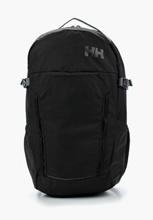 Рюкзак Helly Hansen LOKE BACKPACK