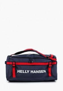 Сумка спортивная Helly Hansen HH NEW CLASSIC DUFFEL BAG S