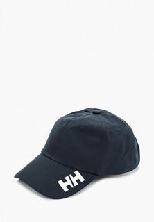 Бейсболка Helly Hansen CREW CAP