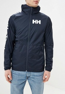 Ветровка Helly Hansen ACTIVE WINDBREAKER JACKET