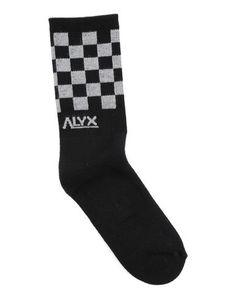 Короткие носки Alyx
