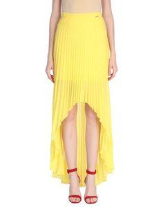 Категория: Женские юбки Трапеции Liu Jo