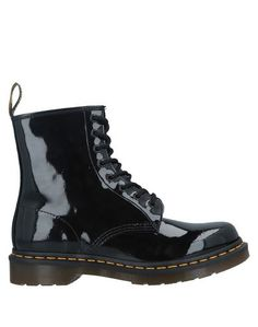 54c06bf1 Женская обувь Dr Martens – купить обувь Доктор Мартинс в интернет ...