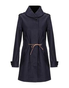 Легкое пальто Sessun