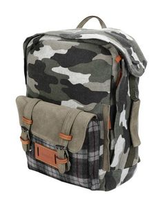 Рюкзаки и сумки на пояс Diadora