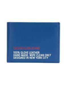 Бумажник Calvin Klein