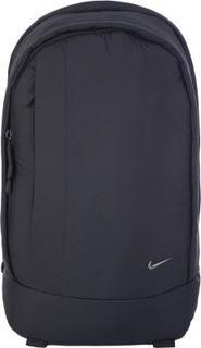 Рюкзак Nike Legend