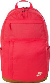 Рюкзак женский Nike Elemental