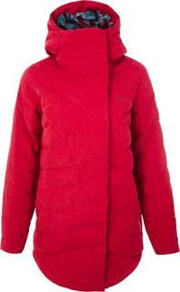 Куртка утепленная женская Merrell, размер 44