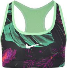 Бра для девочек Nike Pro, размер 156-164