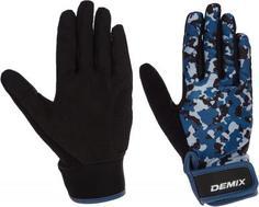 Перчатки для фитнеса Demix, размер XS