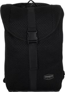 044386e2d642 Сумки Ice Peak – купить сумку в интернет-магазине | Snik.co