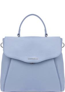 8fe37a7dbec1 Женские сумки Coccinelle – купить сумку Кочинелли в интернет ...