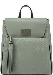 e0f23c034983 Женские рюкзаки мятного цвета 🎒 – купить рюкзак в интернет-магазине ...