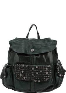 06f1214c0958 Женские сумки с камнями – купить сумку в интернет-магазине | Snik.co