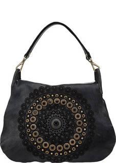 9133ed480822 Женские сумки с камнями – купить сумку в интернет-магазине | Snik.co