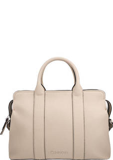 05c0d5004a2a Женские сумки Calvin Klein – купить сумку в интернет-магазине | Snik.co