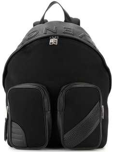 Givenchy рюкзак Reverse