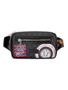 8a5473b320c2 Мужские сумки на пояс Gucci в Краснодаре – купить поясную сумку ...