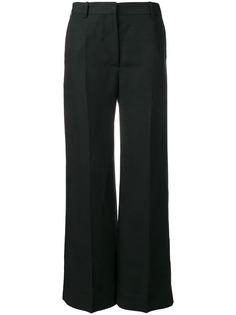 Wood Wood Barbara trousers