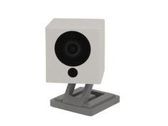 IP камера Xiaomi MI Small Square Smart Camera iSC5