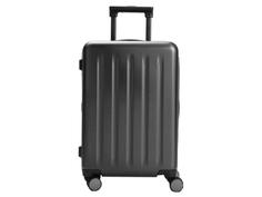 Чемодан Xiaomi RunMi 90 Points Trolley Suitcase 20 Magic Night