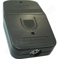 Ручной ультразвуковой отпугиватель собак экоснайпер ls-977s