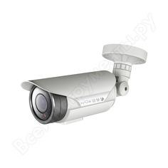 Наружная всепогодная ip камера 1.3mpx с функцией poe ivue nw351-pt
