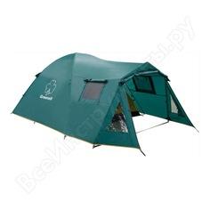 Палатка greenell велес 3 v2 25493-303-00