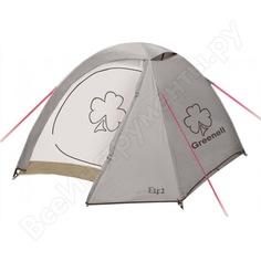 Палатка greenell эльф 3 v3 95510-230-00